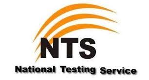 nts latest jobs online