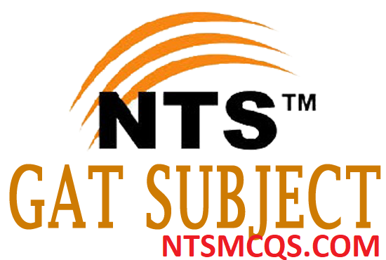GAT Subject 2019 NTS Roll No slips Download Online