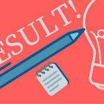 Graduate Trainee Program Leading Industries NTS Jobs 2020 Test Result Answer keys