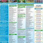 Islamia University Bahawalpur NTS Admission 2020 Application forms Roll No Slip