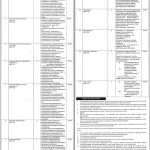 Punjab Information Commission NTS Jobs 2020 Application Form Roll No Slip