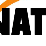 National Aptitude Test NAT 2020-VI Online Apply