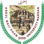 Abdul Wali Khan University NTS Admission 2020 Roll No Slip Download
