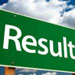 Balochistan UET Khuzdar NTS Admission Test Result 2020