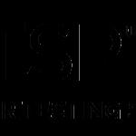 Career Testing Service Pakistan CTSP 2020 Roll No Slip Download