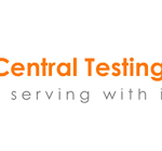 Latest Central Testing Services Pakistan CTSP Roll No Slip By Name CNIC
