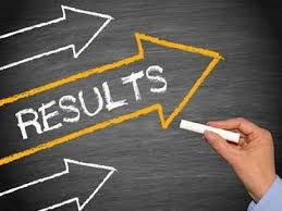 Civil Aviation Authority CAA 2019 NTS Test Result