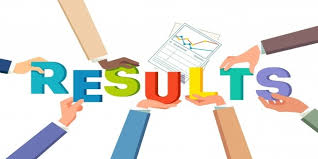 Elementary & Secondary Education Department KPK PST NTS Jobs 2021 Test Result