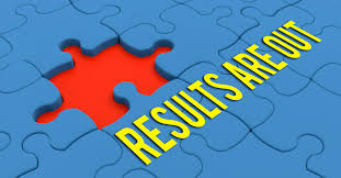 HITEC University NTS Fall Admission 2019 Test Result