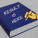 Health Department Gilgit Baltistan CTSP Jobs 2020 Test Result