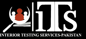 Interior Testing Service ITS Test 2019 Roll No Slip Download Online