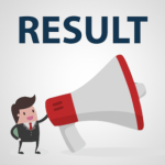 Karachi Medical & Dental College 2020 NTS Test Result