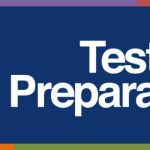 National Aptitude Test NAT 2020-IX NTS Test Preparation Online