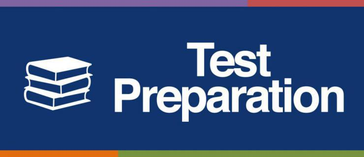 National Aptitude Test NAT 2019-IX NTS Test Preparation Online