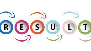 Open Testing Service OTS 2019 Test Result Answer keys