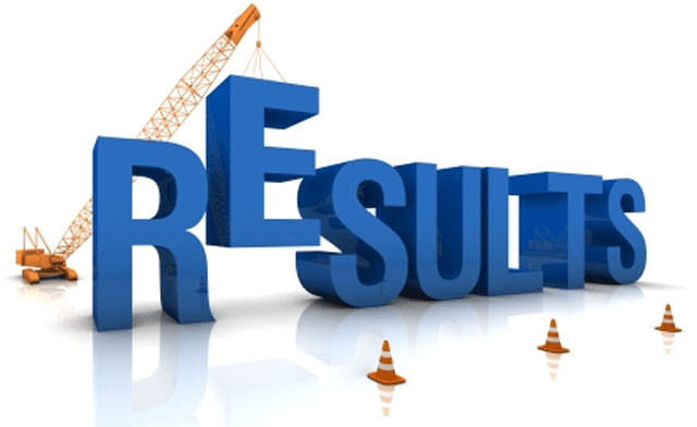 PTS Test 2019 Result Answer keys Download Online