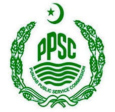 Punjab Public Service Commission PPSC 2019 Test Roll No Slip Download Online