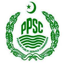Punjab Public Service Commission PPSC 2019 Test Roll No Slip Download Online