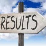 University of Punjab NTS ICS Admission 2020 Test Result