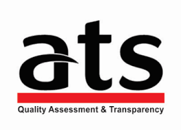 Allied Testing Service ATS 2019 Test Roll No Slip Download Online