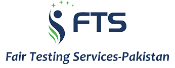 Fair Testing Service FTS 2019 Roll No Slip Download Online