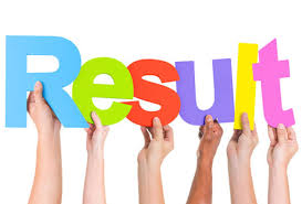 Federal Government Agency OTS Jobs 2019 Test Result