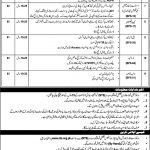 Ministry of Human Rights NTS Jobs 2020 Application Form