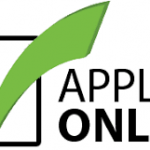 National Aptitude Test NAT 2020-X NTS Registration Online