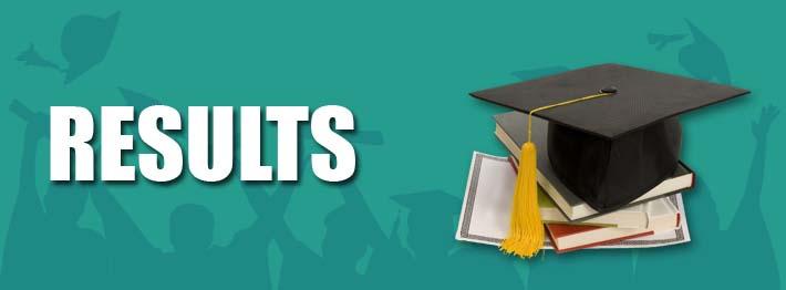 OGDCL Internship Program 2019 NTS Screening Test Result