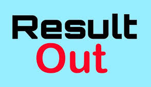 Primary & Secondary Healthcare Department NTS Test Result Answer keys 2019