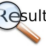 The Smart College Khairpur 2020 NTS Admission Test Result