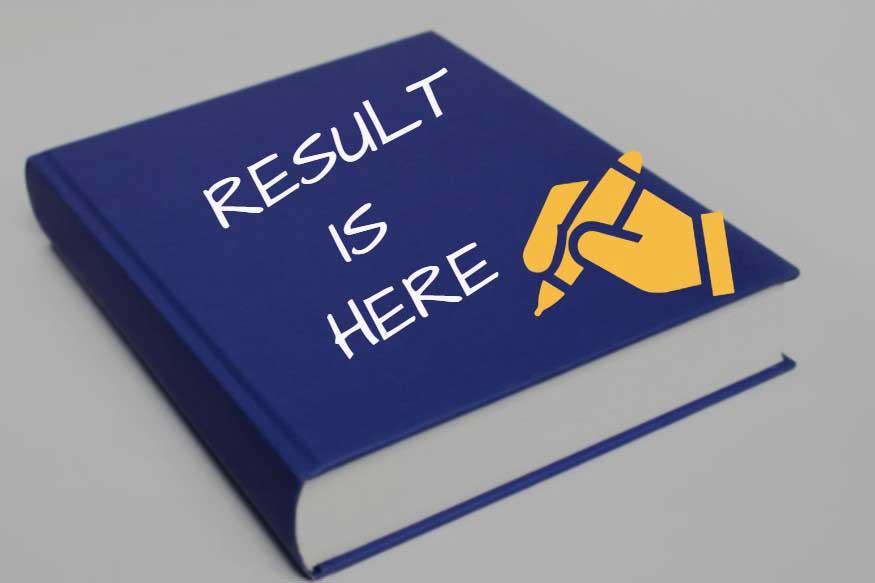 University of Engineering & Technology Mardan 2019 PTS Test Result