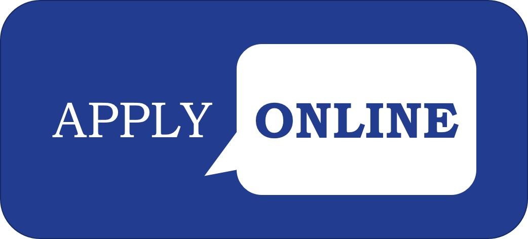 University of Peshawar GAT General MS/Mphil Admission 2019 NTS Application Form & Roll No Slip Download Online