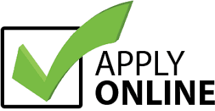 Graduate Assessment Test GAT General 2019-VI Apply online Roll No Slip