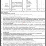 SEPCO Sukkur Electric Power Company NTS Jobs 2020 Registration Online