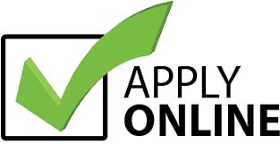 National Aptitude Test NAT 2019 XII Registration Online Roll No Slip download online