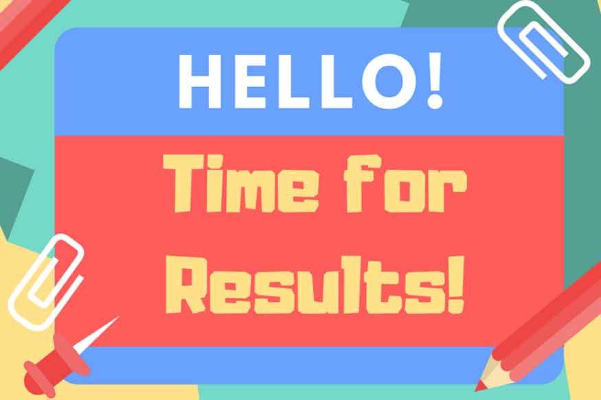 Sindh Madressatul Islam University Karachi 2019 NTS Test Result