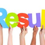 Ministry of Communication Jobs 2020 CTS Test Result