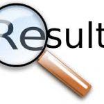 Specialized Healthcare & Medical Department 2020 PPSC Test Result
