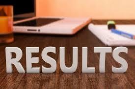 MOD Ministry of Defence 2021 OTS Test Result
