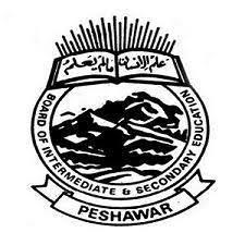 BISEP Peshawar Board Roll Number Slip 2021 SSC & HSSC Download