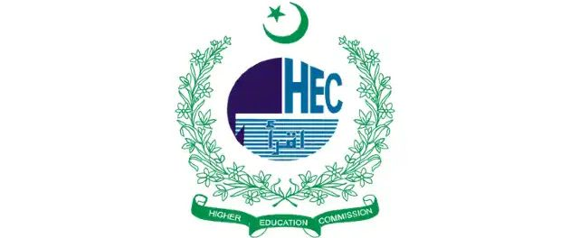 HEC LAT Test Result 2021 Check Online Answer Key