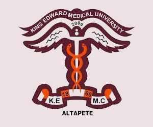 Joint Centralized Admission Test JCAT Result 2021 MD MS MDS Check