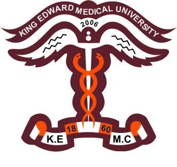 KEMU Merit List 2021 1st 2nd 3rd King Edward