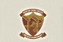 LCWU Result & Merit List 2021 Lahore College for Women University