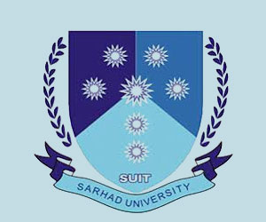 Sarhad University Result & Merit List 2021 Check Online